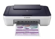 Canon PIXMA E402 Drivers Download