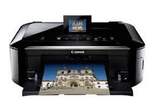Canon PIXMA MG5340 Drivers DownloadCanon PIXMA MG5340 Drivers Download