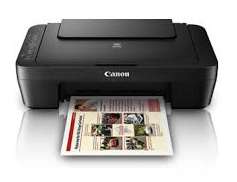 Canon PIXMA MG3070 Drivers DownloadCanon PIXMA MG3070 Drivers Download