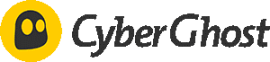 CyberGhost VPN - Free VPN server for Android