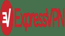 ExpressVPN - FreeVPN server for windows
