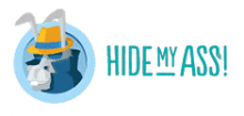 Hide My Ass VPN - Download Free VPN Server