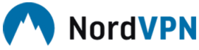 NordVPN - Free VPN server Mac
