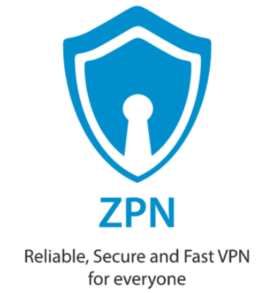 Download ZPN Connect VPN