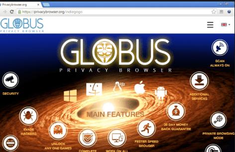 Best VPN browser for PC