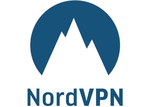 Download NordVPN for chrome