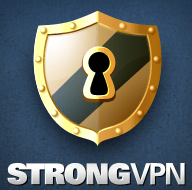 Download Strong VPN for PC