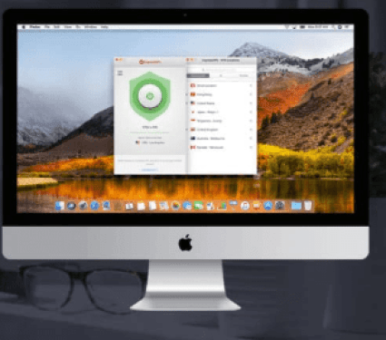 Express VPN for Mac free download
