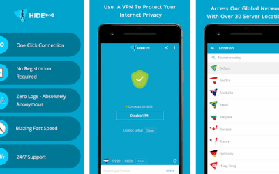 VPN For Android | Download Vpn free for Windows , PC , iPhone