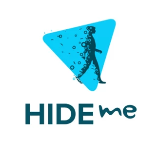 Free Download Hide me VPN Mod APK | Download Vpn free for Windows