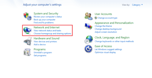 Hidemyass for PC windows 10