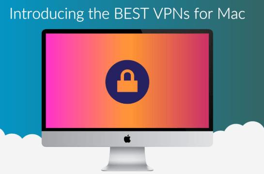 Free Download SaferVPN for Mac