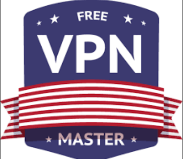 VPN master for Android free download