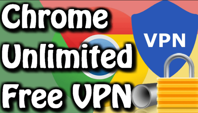 VPN Unlimited for chrome