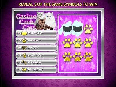 Pokies Meaning Crossword Answer - Vegas Slot App - Bear Online