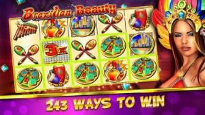 zodiac casino real or fake Slot