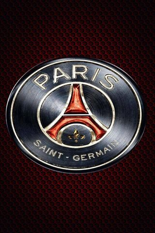 psg logo wallpaper download to your