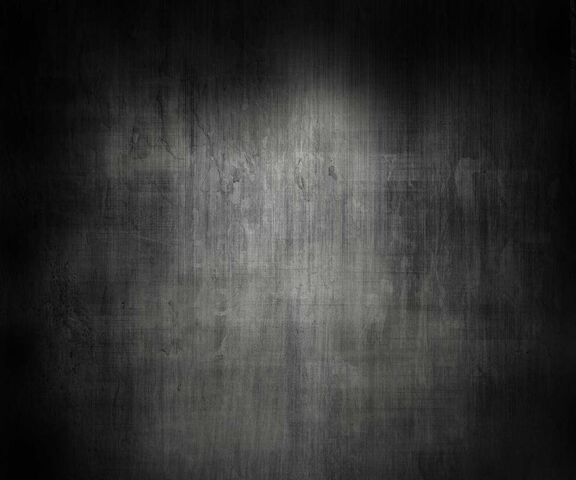 beton sombre fond d ecran telecharger