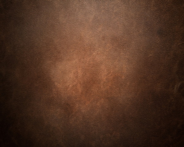 cuir marron fond d ecran telecharger