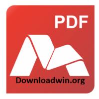 Master PDF Editor Crack 5.7.40 + Registration Key Download 2021
