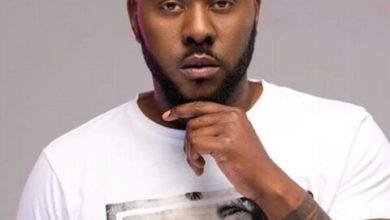 Slap Dee Kembo Mu Matero MP3