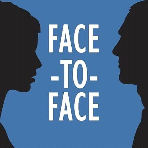Umusepela Chile ft. Jay Rox - Face 2 Face