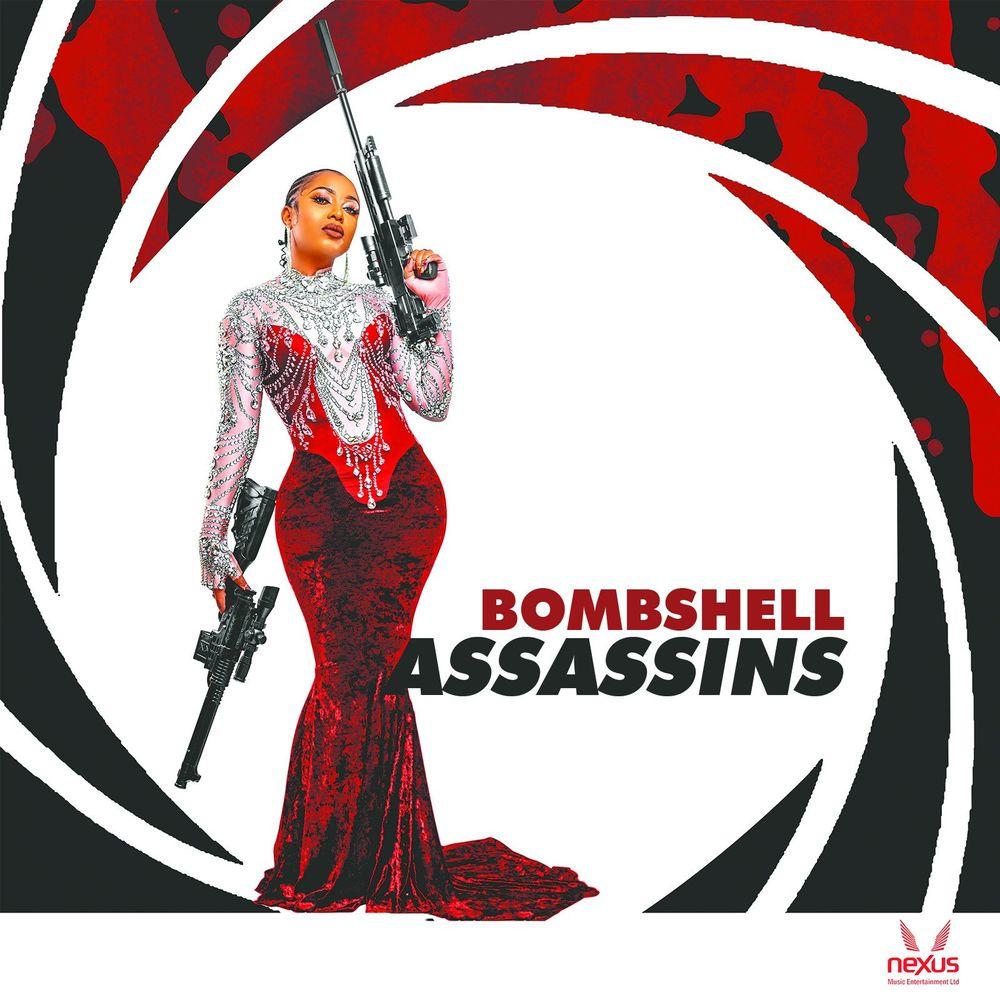 Bombshell – Assassins