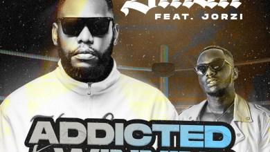 B Mak ft. Jorzi – Addicted To Winning Mp3 Download
