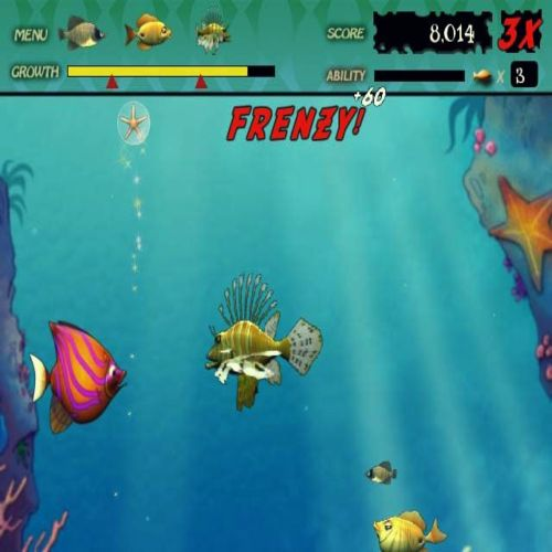 Download Big Fish Games