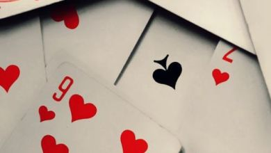 Download Hearts Card Game