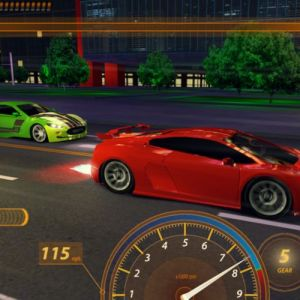 Download Car Driving Games