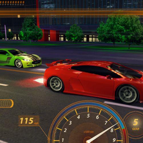 Car Driving Games >> Download Car Driving Games Download Game