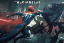 Download Spider Man Games