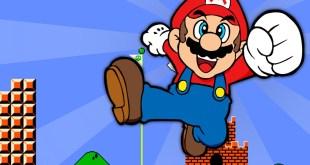 صور من تحميل لعبة سوبر ماريو