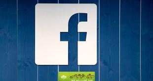 عمل حساب فيسبوك