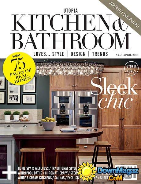 kitchen bath design news may 2015 pdf. kitchen bath design news