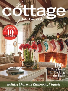 1603218677 the cottage journal christmas 2020 downmagaz net