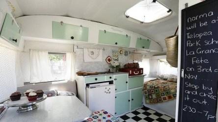 vintage-caravan-interior-7718