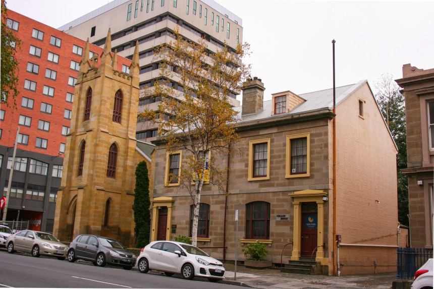 161_3 Macquarie St Hobart 1