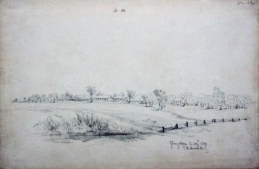 18511230 Glengallan PXC972 f.11 4