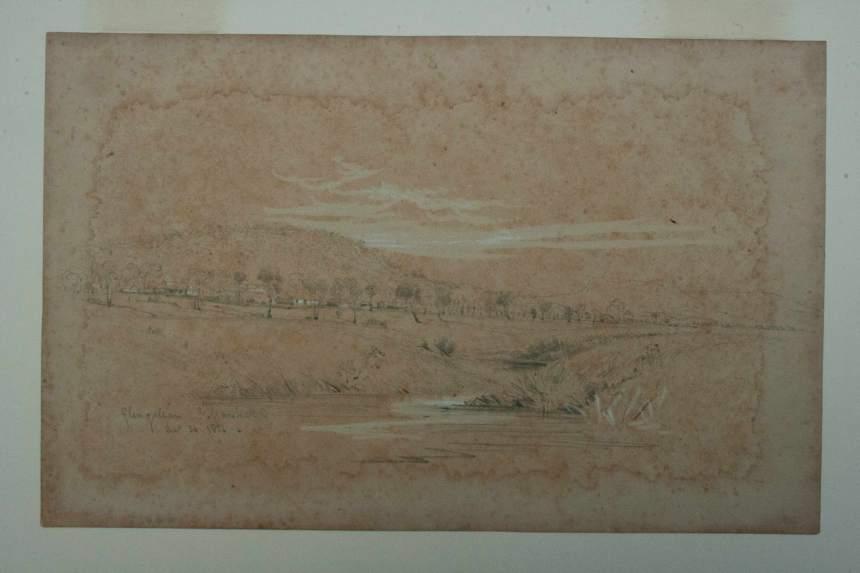 18511231 Glengallan C Marshall PXC301 f.13 1