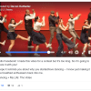 How She Got Into Swing Dance Video – Devon Katheder