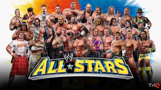 wwe-all-stars-full-roster