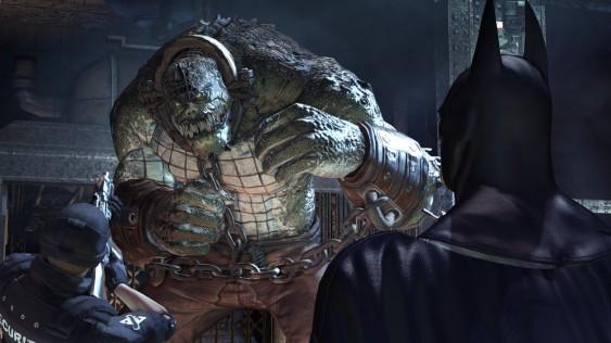 batman-arkham-asylum-killer-croc-graphics