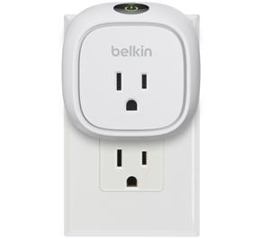 belkin-insight-switch