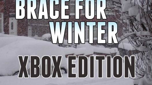 brace-for-winterXBOX