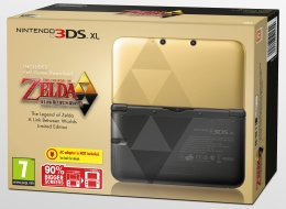 zelda_3ds_xl