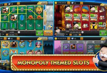 monopoly slots1