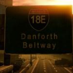 danforth_beltway