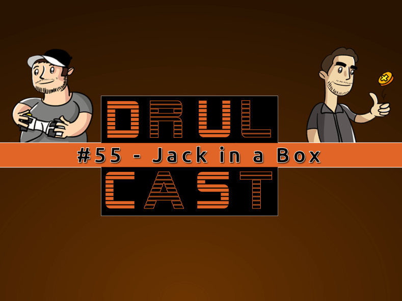 dcast55